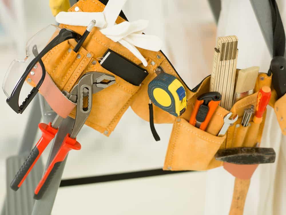 Aluguel de maquinas para obras